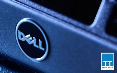 Dell the New Leader in Server Sales as Market Grows