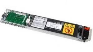 45W5002 (Refurb) IBM BladeCentre S SAS RAID BU Bat. Mod