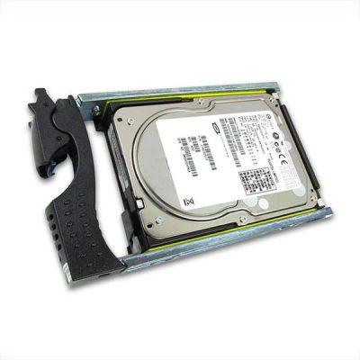 CX-SA07-010 (Refurb) EMC 1TB 7.2K SATA 3.5 HDD