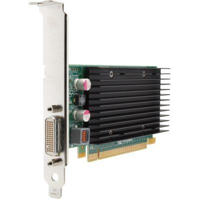 XP612AA (Refurb) NVIDIA NVS 300 512MB Graphics card