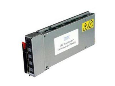 43W3584 (Refurb) IBM Bladecenter S SAS Raid Card