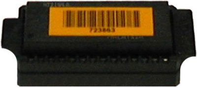 525-1369 (Refurb) SUN SPARC 5 IDPROM for NVRAM Modules