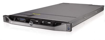 0YPDP1 DELL POWEREDGE R610 SERVER CTO