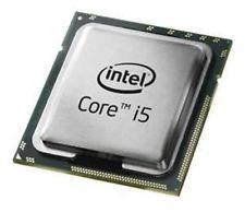 B7D81AV (Refurb) HP Intel Core i5-3470 3.2 6M GT1 4C CPU