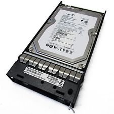 45E1427 (Refurb) IBM 1.00TB 7.2K SATA HDD