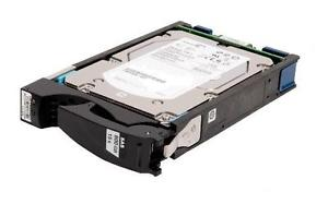 V3-VS15-600 (Refurb) EMC VNX 600GB 15K SAS LFF HDD