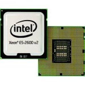 718057-L21 (Refurb) HP BL460c Gen8 E5-2670v2 FIO Kit