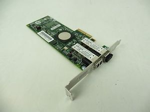 10N6845 (Refurb) IBM 2 port 1000GB Ethernet adapter
