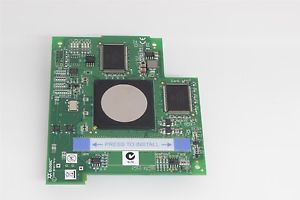 26R0893 (Refurb) IBM Qlogic 4GB 266 MHZ PCI-X FC Exp. Card