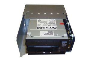 3127905170 (Refurb) 400/800GB ULTRIUM LTO-3 4GB FC MOD