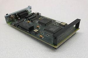 501-1881 (Refurb) Sun SBUS Ethernet Controller