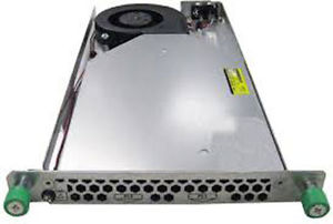 541-0645 Rear Fan Tray, RoHS: Y Comp