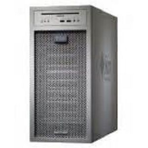 602-3934 (Refurb) SUN ULTRA 25 WORKSTATION