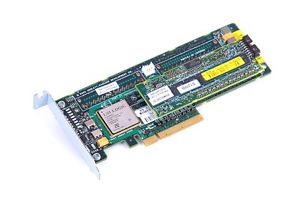 405831-001 (Refurb) HP Smart Array P400/256MB RAID Controller