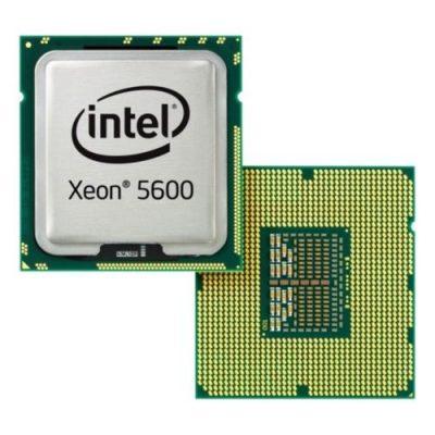 E5606 (Refurb) INTEL XEON E5606 2.13GHZ QC PROCESSOR