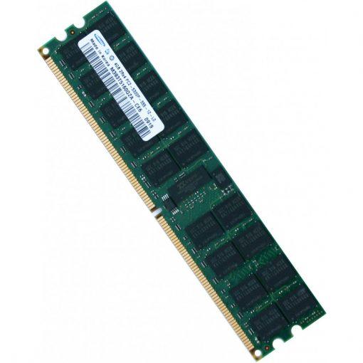 46C7488 (Refurb) IBM 8GB 4RX8 PC3-8500R MEM MOD