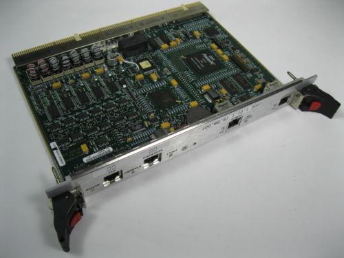 313909508 (Refurb) Oracle Sun STK SL500 RLM BOARD