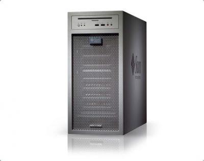 602-2932 (Refurb) Oracle Sun Ultra 45 Workstation
