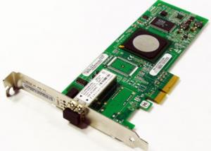 371-4295 (Refurb) Sun 8Gb/s PCI EXPRESS SINGLE FC HA