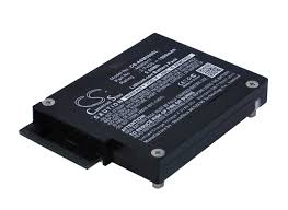 46M0917 Lenovo IBM ServeRAID-M5000 Series Battery Assembly