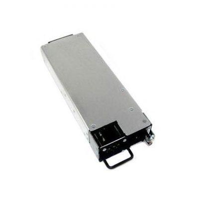 EX-PWR-600-AC (Refurb) Juniper Networks 600W AC PSU (EX 4200 and EX 3200 Switches)
