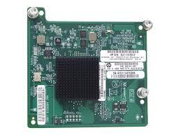 651281-B21 (Refurb) HPE QMH2572 8Gb FC HBA