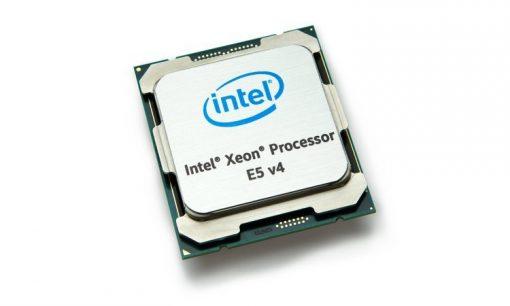 819855-L21 HP BL460 Gen9 E5-2698v4 FIO Kit
