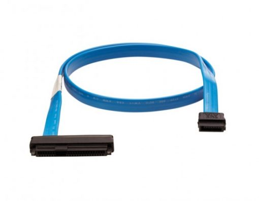 873770-B21 HPE DL3XX Gen10 Rear Serial Cable