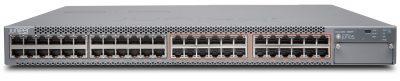 EX2300-48MP Juniper Networks EX2300-48MP, 48 BaseT port Ethernet Switch
