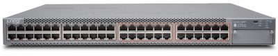 EX2300-48MP-(Refurb) Juniper Networks EX2300-48MP, 48 BaseT port Ethernet Switch (Refurbished)