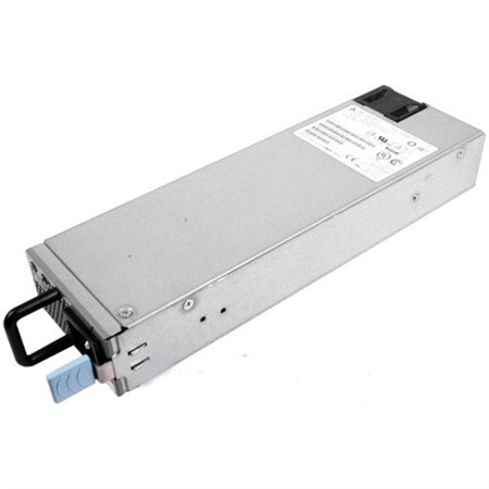 JPSU-715-AC-AFO-A EX4300 715 W AC HI/FRU AFO power supply unit