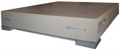 SS10 Sun Microsystems SPARCstation 10