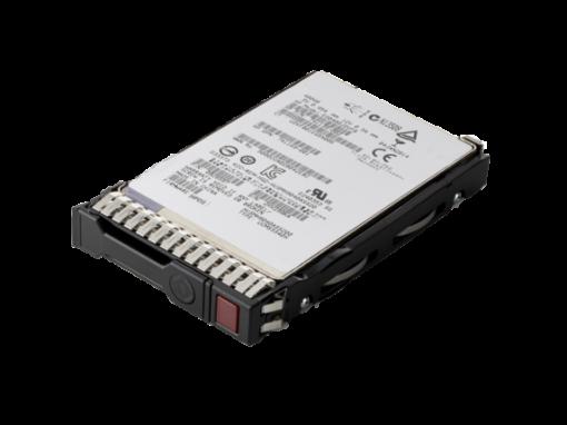 804595-001 |805364-001 HPE 480 GB, SATA RI DSFW SFF SSD in SC, PN : 868818-B21