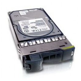 """X412A-R6-(Refurb) NetApp 200GB SSD 2.5"""" SSD"""