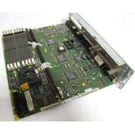 501-3059 (Refurb) Sun SPARCstation 5 170MHZ MOTHERBOARD