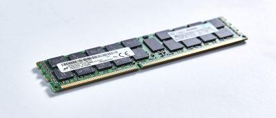 MT36JSF2G72PZ-1G6E1 Micron 1600MHZ DDR3 SDRAM ,1x16GB, 2R MEMORY MODULE