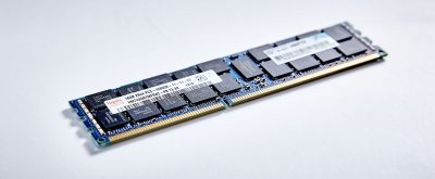 HMT42GR7MFR4C SK Hynix, 8GB, PC3 240pin DDR3 SDRAM Registered DIMM Mem Mdl