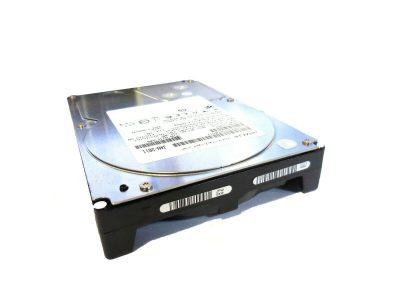 "0A39289 HGST Ultrastar A7K2000 1TB 7.K 3G SATA 3.5"" HDD"