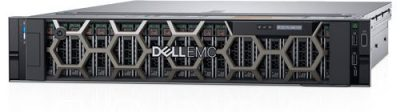 R740xd Dell Poweredge R740xd Configure to Order Server New