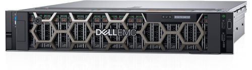 Dell Poweredge R740xd Configure to Order Server New