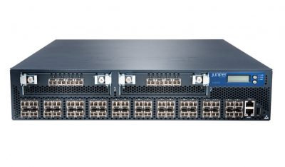 EX4500 Juniper EX4500 Network Switches