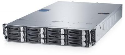 C6220 Dell C6220 Configure to order Node Server
