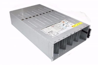 C8000 PowerEdge C8000 Chassis
