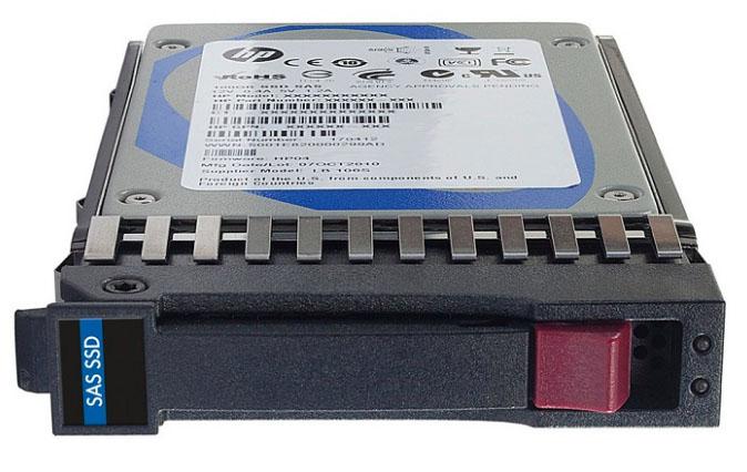 HPE-MSA-1-6TB-12G-SAS-Mixed-Use-SFF-SSD