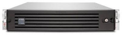JATP700 Juniper Advanced Threat Prevention 700 Appliance