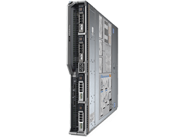 M820 (Refurb) Dell PowerEdge M820 Configure to Order Server Refurbished
