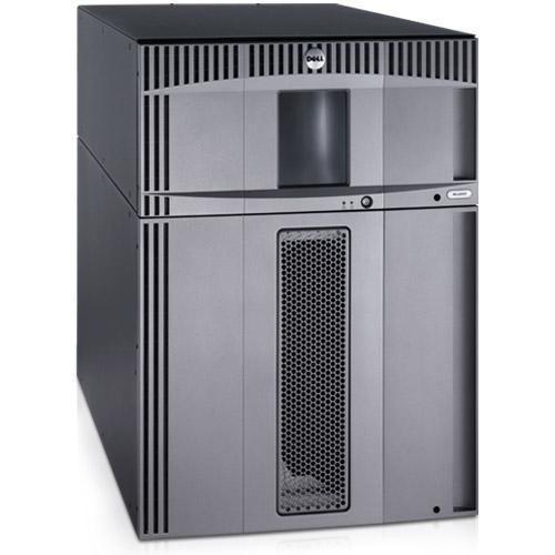 ML6010CM Dell PowerVault ML6010 Tape Library