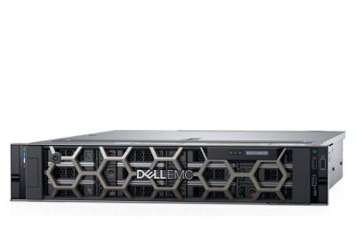 R540 Dell PowerEdge R540 Configure to Order Server New