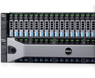 R730xd (Refurb) Dell PowerEdge R730xd Configure to Order Server Refurbished