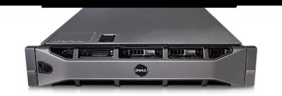 R810 (Refurb) Dell PowerEdge R810 Configure to Order Server Refurbished